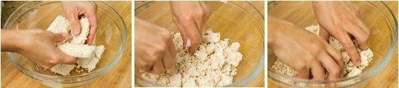 How To Make Shio Koji | Easy Japanese Recipes at JustOneCookbook.com
