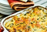 Potato-Leek Gratin Recipe | JustOneCookbook.com