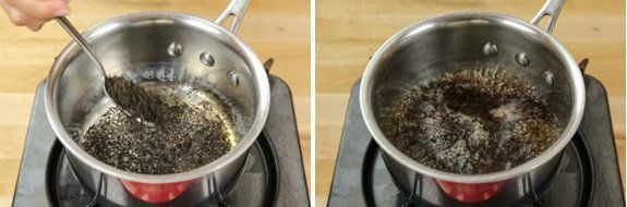 Royal Milk Tea 2