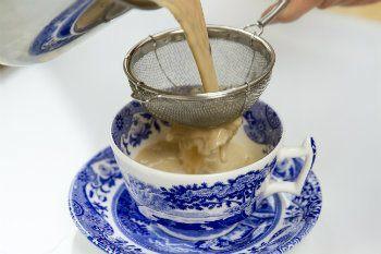 Royal Milk Tea 4