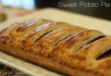 Sweet Potato Pie Recipe | JustOneCookbook.com