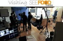 Seefood Media & DSLR Video Setting Tips