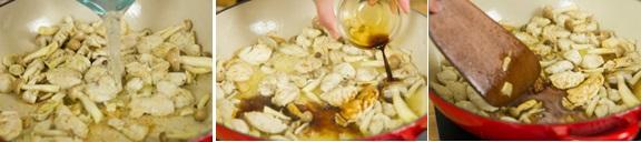 Ume Shiso Pasta 9