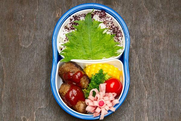 Pack Bento Tightly | Easy Japanese Recipes at JustOneCookbook.com