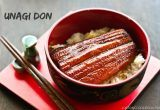 Unagi Don | Easy Japanese Recipes at JustOneCookbook.com