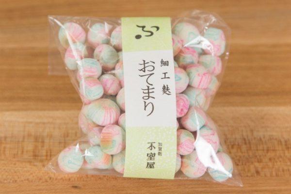 Fu Wheat Gluten | Easy Japanese Recipes at JustOneCookbook.com