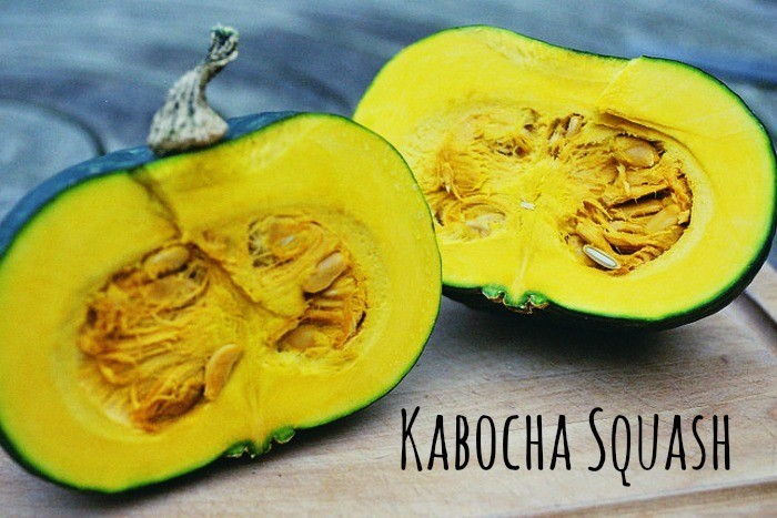 Kabocha