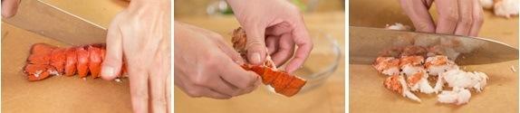 Lobster Roll 5