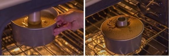Earl Grey Chiffon Cake 12_w580