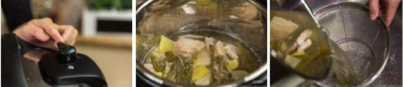 Pressure Cooker Kakuni 4_w580