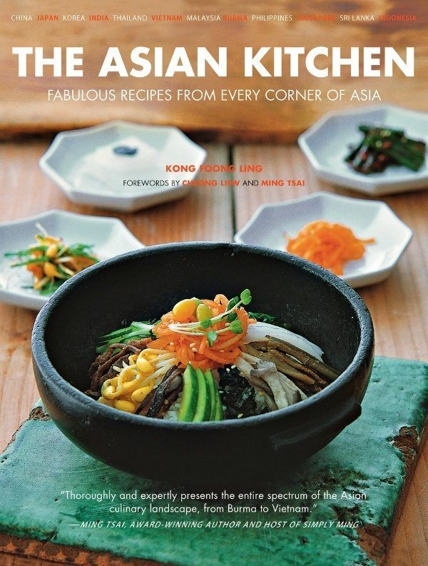 The AsianKitchen-w600