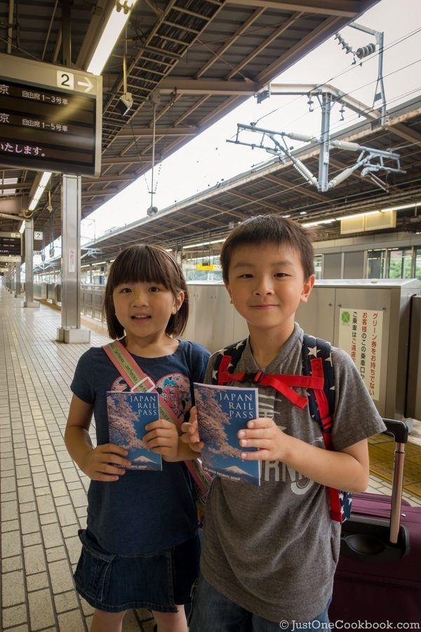 shinkansen-3752