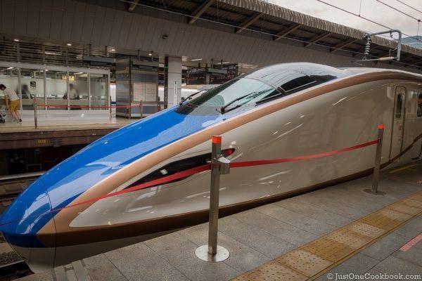 shinkansen-3765