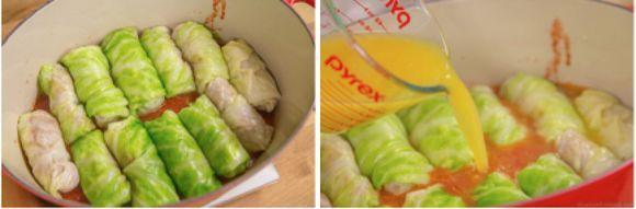 Stuffed Cabbage Rollls 19_w580