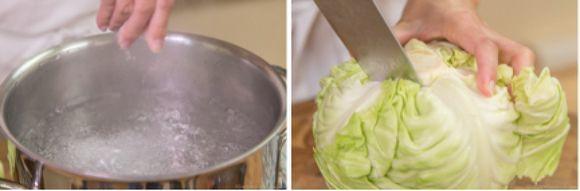 Stuffed Cabbage Rollls 4_w580