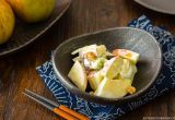 Apple Walnut Salad | JustOneCookbook.com