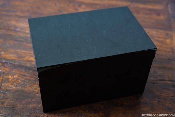 KA Apple Box 1