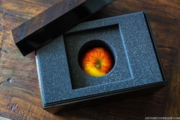 KA Apple Box 3