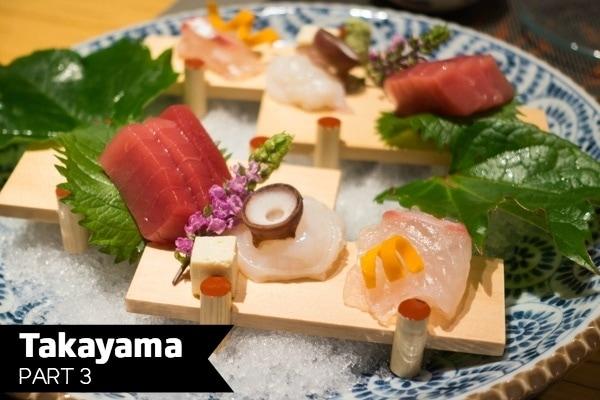 Takayama Part 3 | JustOneCookbook.com