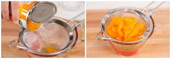 Orange Jelly 2