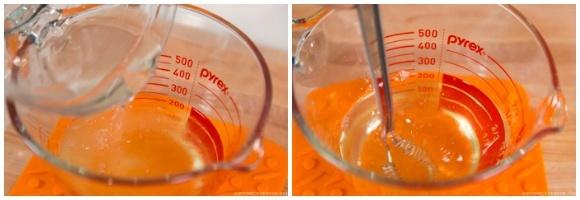 Orange Jelly 5