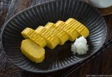 Tamagoyaki (Japanese Rolled Omelette) & Dashimaki Tamago | Easy Japanese Recipes at JustOneCookbook.com