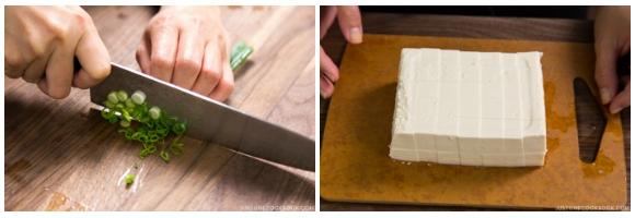 Mapo Tofu 3