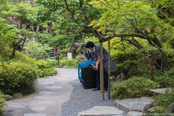 ukai toriyama-10
