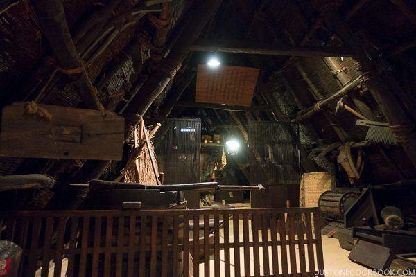 ukai toriyama-49