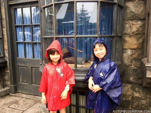 The Wizarding World of Harry Osaka-4583