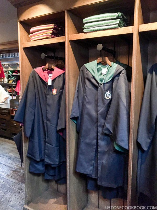 The Wizarding World of Harry Osaka-4630