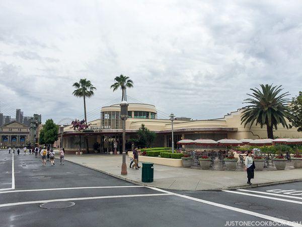 Universal Studios Japan-4419