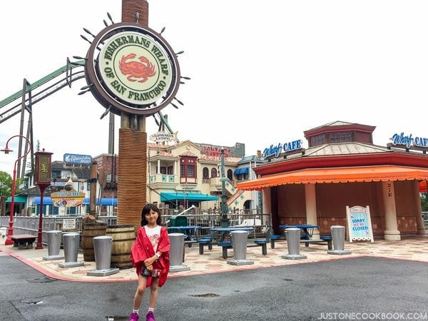 Universal Studios Japan-4449