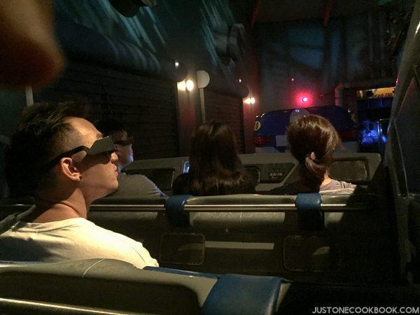 Universal Studios Japan-4463