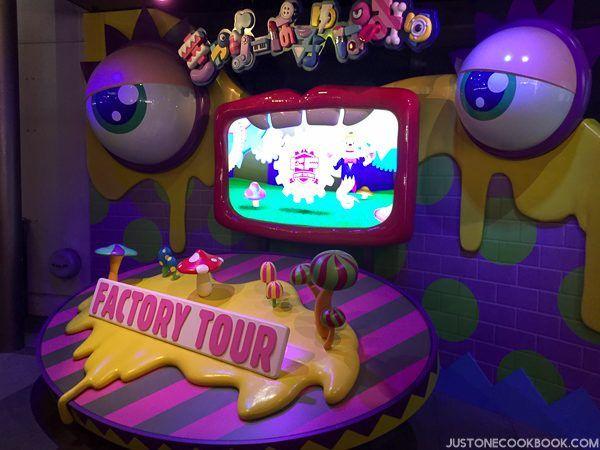 Universal Studios Japan-4464