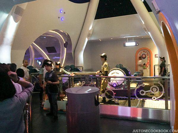 Universal Studios Japan-4477