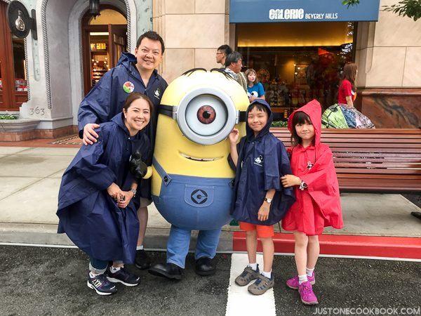 Universal Studios Japan-4484
