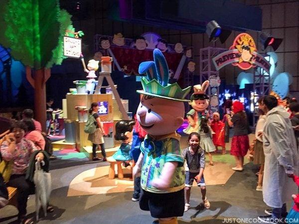 Universal Studios Japan-4868