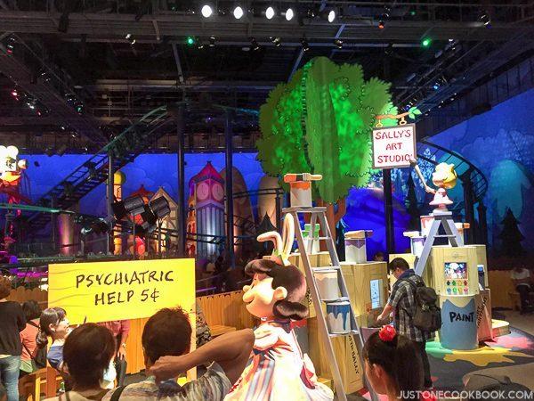 Universal Studios Japan-4875