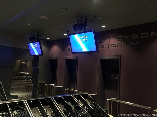 Universal Studios Japan-4964