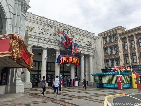 Universal Studios Japan-6530