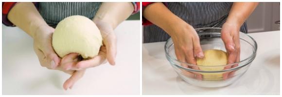 Melon Pan 17