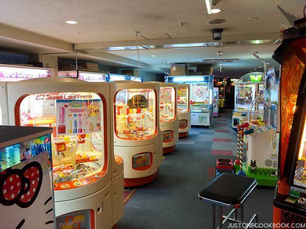 arima onsen-5132