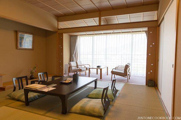 arima onsen-8191