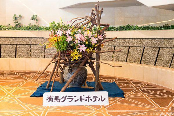 arima onsen-8223