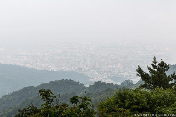 arima onsen-8315