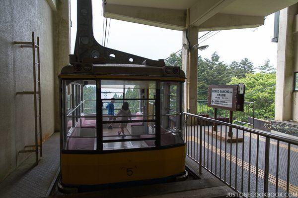 arima onsen-8324