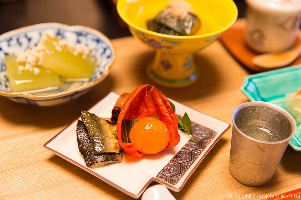 arima onsen-8430