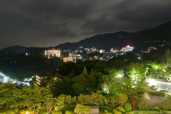 arima onsen-8464