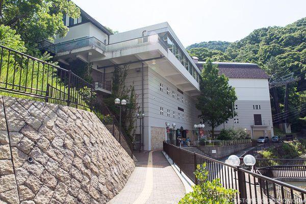 kobe japan-8737